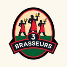 aux-3-brasseurs-logo
