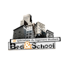 bed-and-school-logo