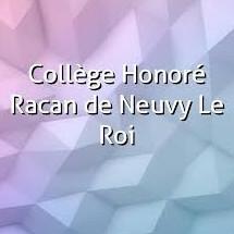 college-neuvy-le-roi-logo