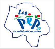 les-pep-37-logo