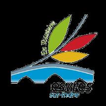 mairie-esvres-logo