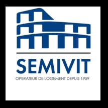 semivit-logo