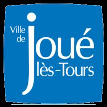 ville-joue-les-tours-logo