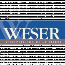 weser-logo